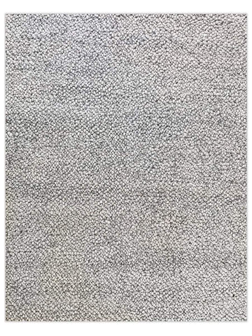 Bubbles 4023 Area Rug - Jordans Flooring
