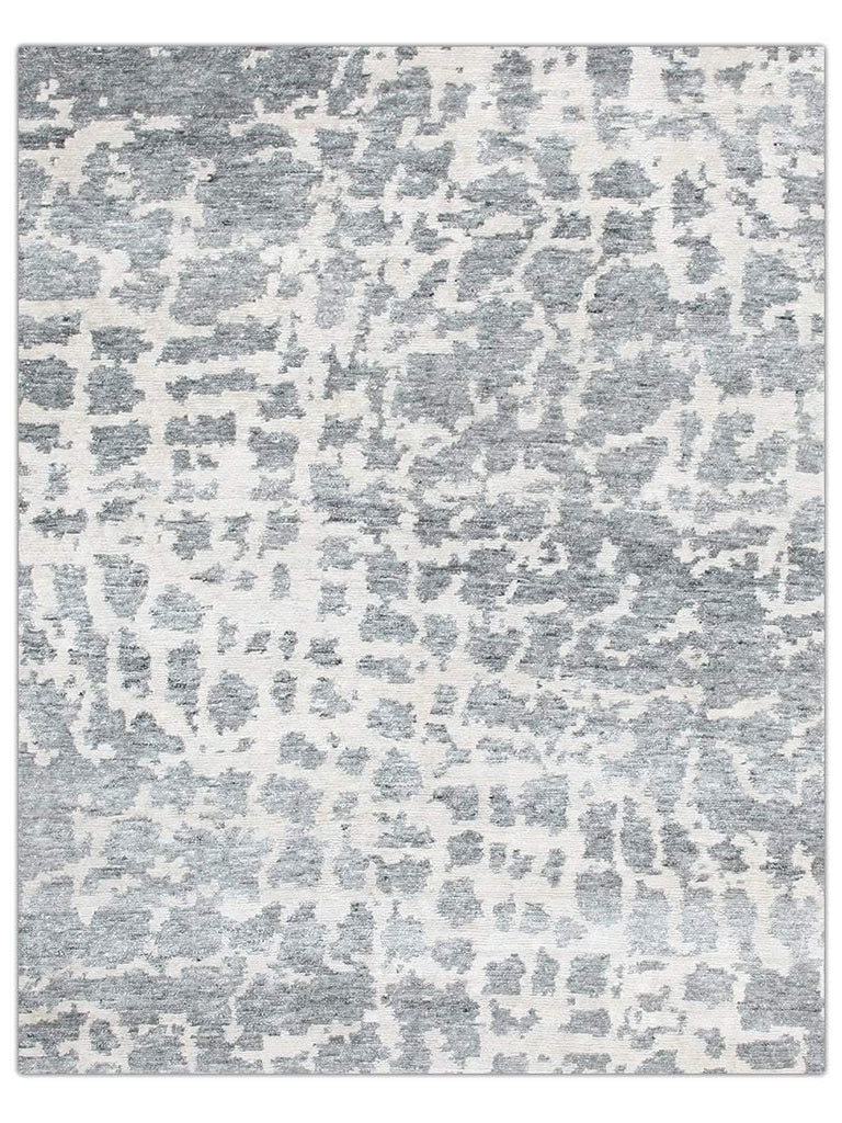 Luminous II - A1939SK Area Rug - Jordans Flooring