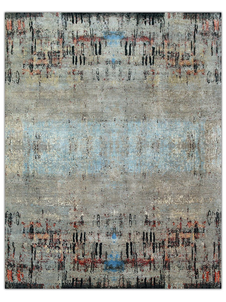 Vanguard - CEA7263-Multi Area Rug - Jordans Flooring