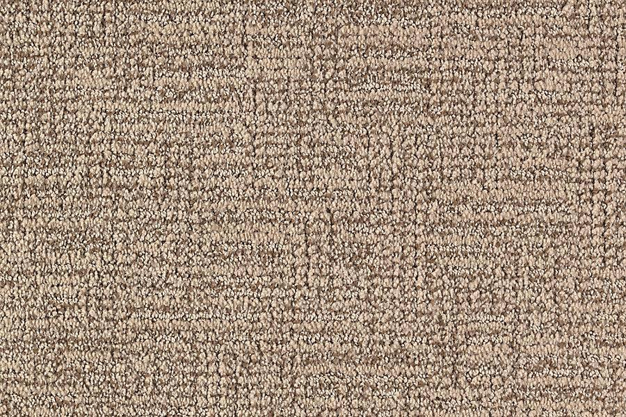 Exquisite Delight - Hearthstone Carpet - Jordans Flooring