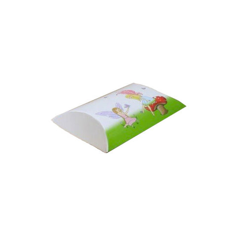 Fairy Pillow Gift Box