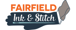Fairfield Ink & Stitch