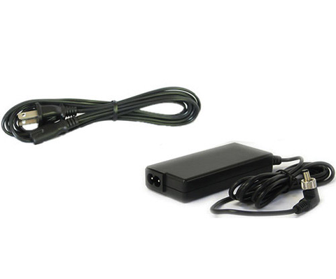 Zylight Z90 Worldwide AC Power Adapter, 26-02001