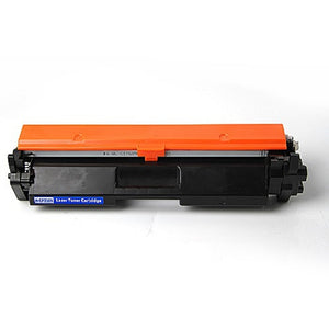 What is Laser Toner?