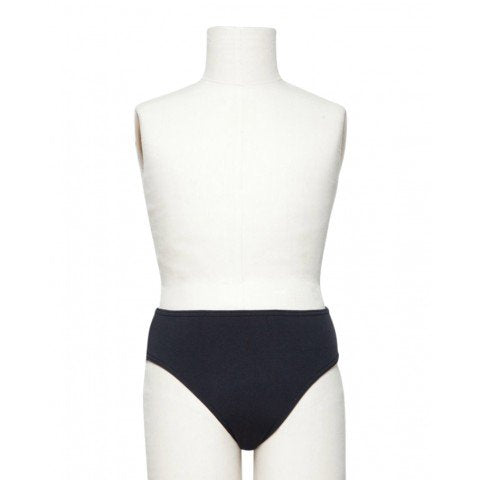Capezio Full Seat Dance Brief - Boys