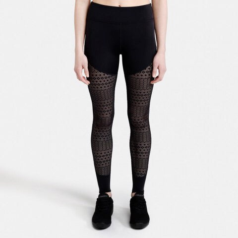 Capezio Angelica Leggings