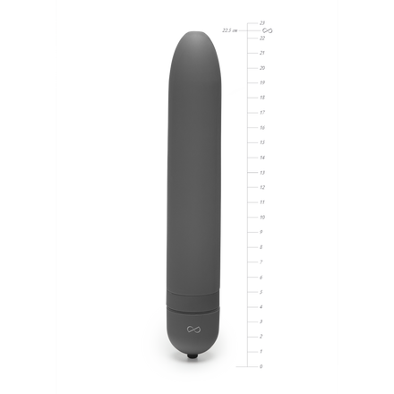 Artemis Power Vibrator