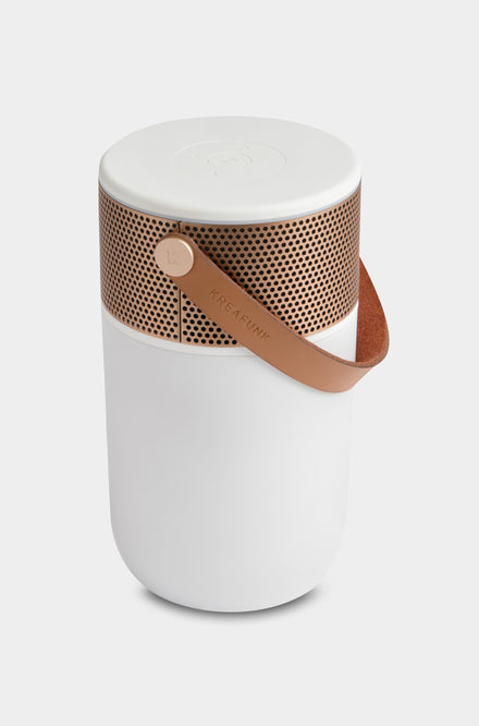 aGlow Multifunctional Speaker