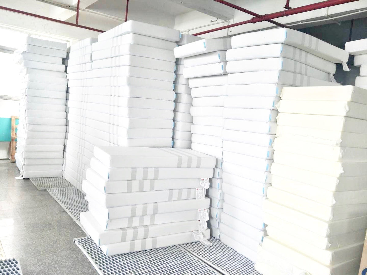 crib-mattress-made-in-the-usa-warehouse