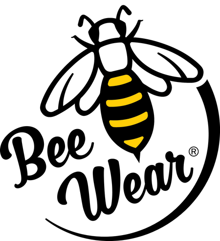 Bee Wear Co.