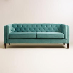 10 stylish sofa's under $1000