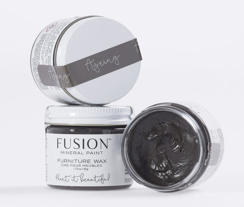 Fusion™ Wax - Ageing (50g)