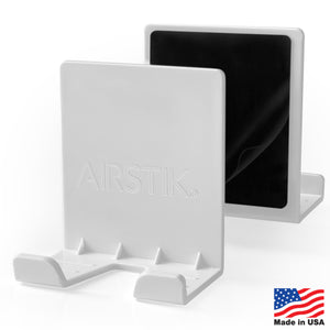 AIRSTIK WALLETS & ACCESSORIES