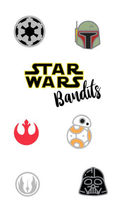 Bandits™: Star Wars