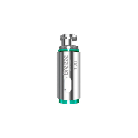 Aspire Breeze 2 Replacement Coils