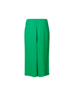 Crepe georgette Pleasina, Super Green