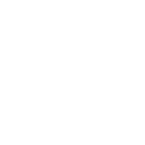 Boundless.com.ph