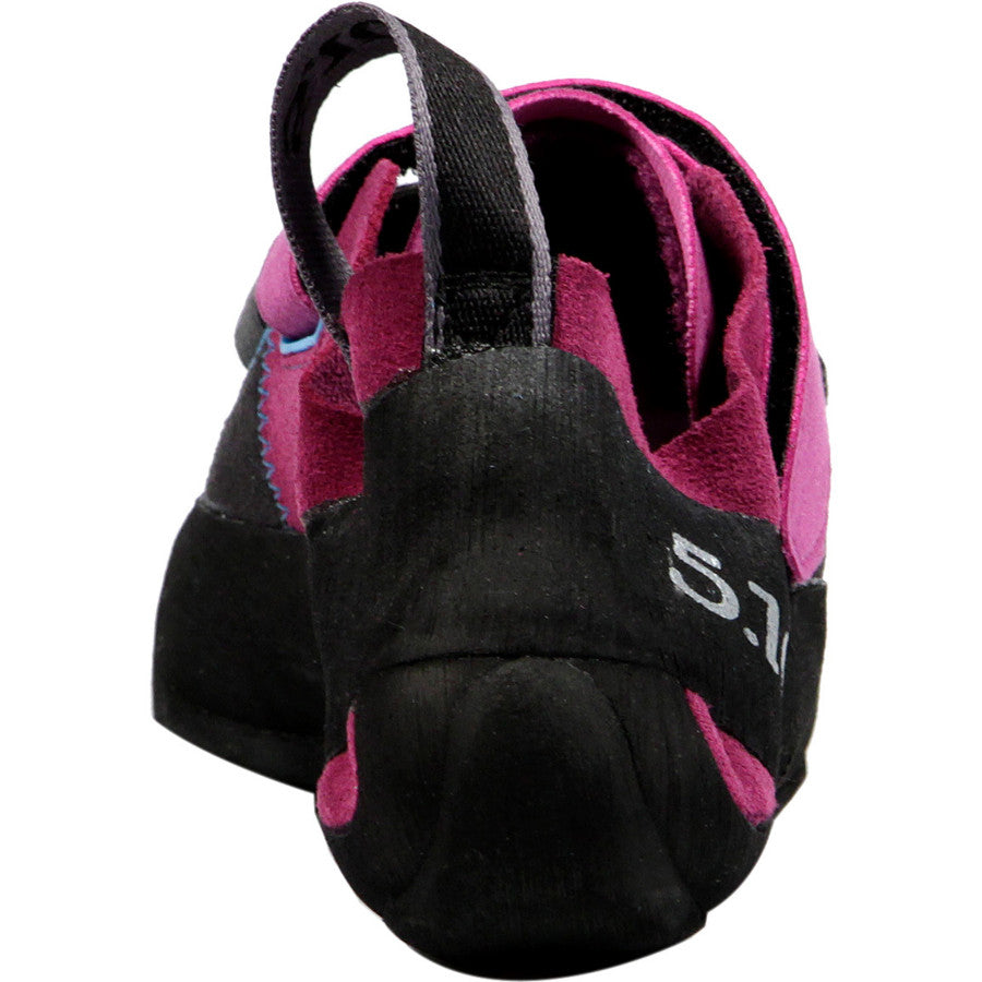 Five Ten Women's Rogue VCS - Climbing Shoe