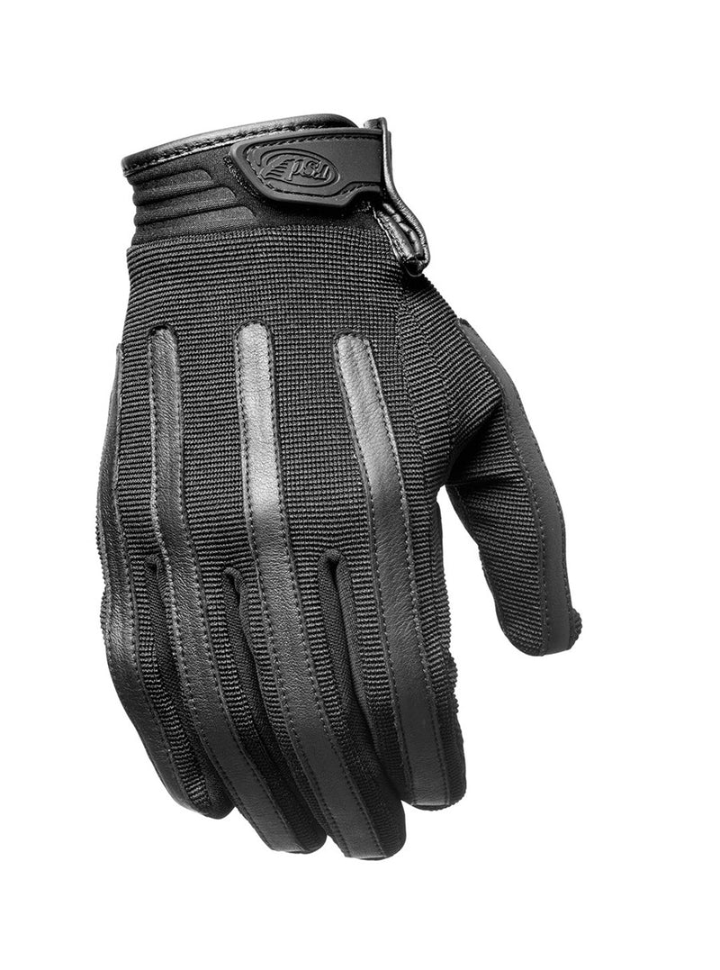 Roland Sands Design Strand Gloves