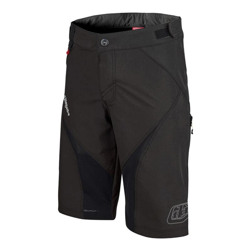Troy Lee Design Terrain Short