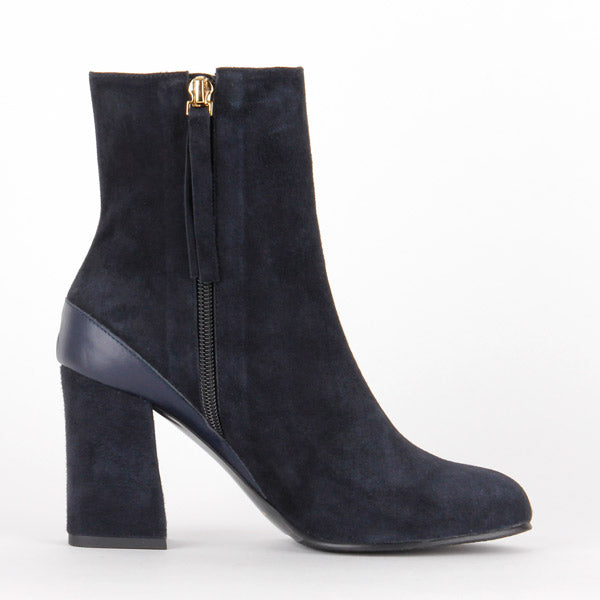 KAO - ankle boot