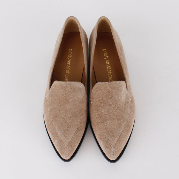 TUME - loafer