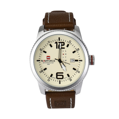'CORPORAL GUNNER' Casual Men's Watch
