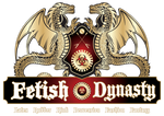 Fetish Dynasty Crest
