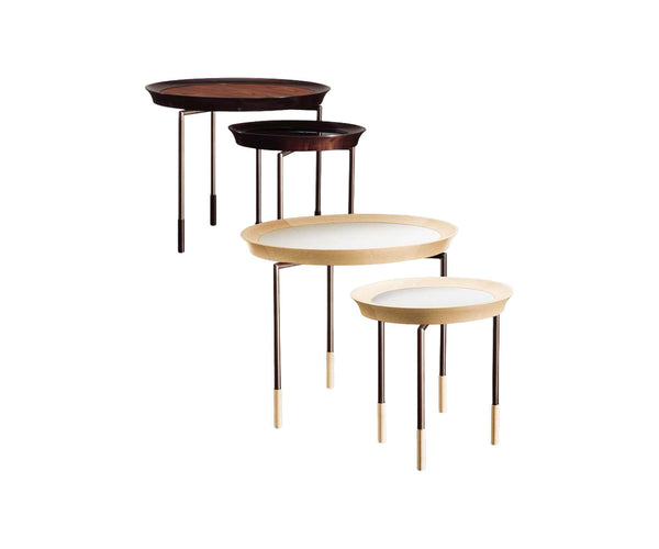 Athene Side Table
