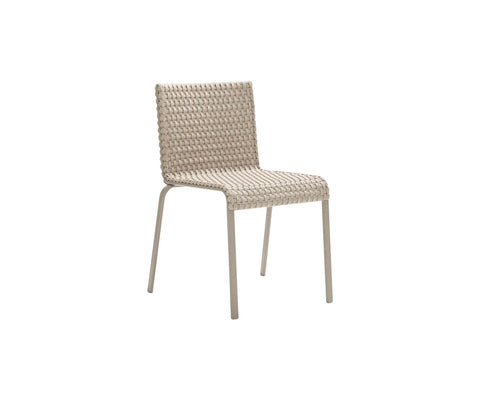 Key West ART. 4210 Dining Chair