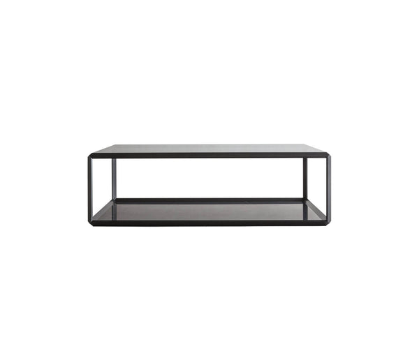 45 Tavolino Coffee Table