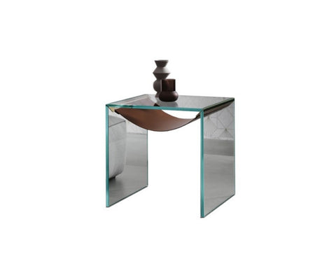 Amaca Side Table