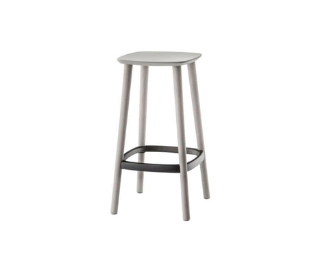 Babila Backless Counter Stool