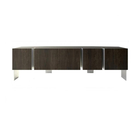 B-Side Sideboard