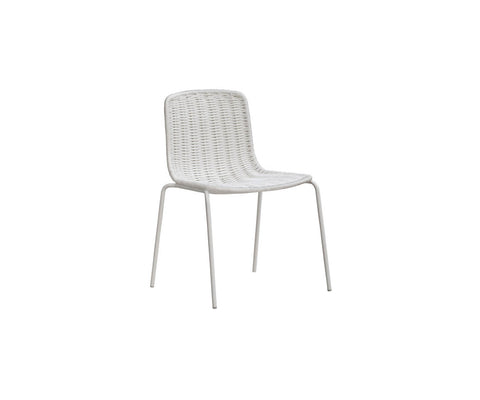Lapala Dining Chair