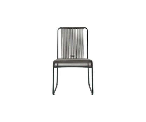 Harp 349 Dining Chair