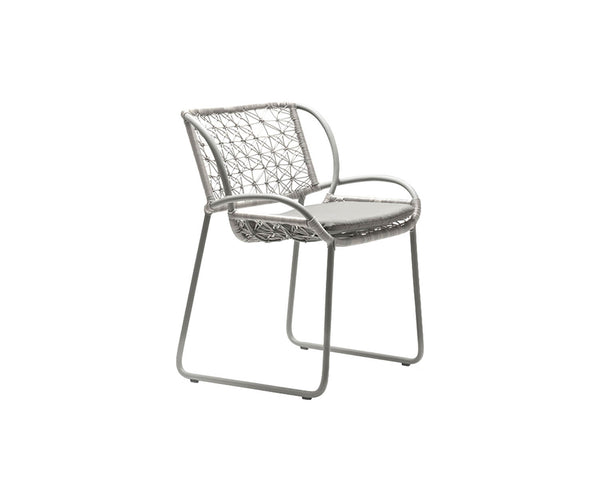 Adesso Armchair