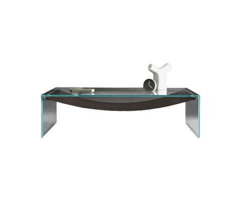 Amaca Coffee Table