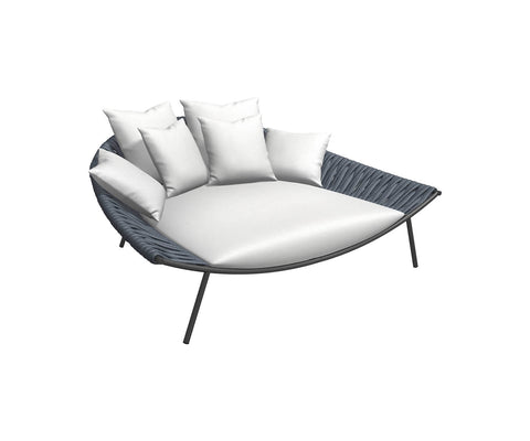Arena 001 Daybed