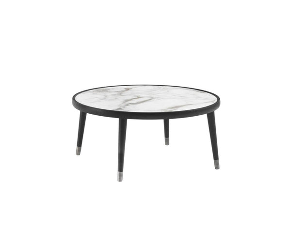 Bigné Side Coffee Tables