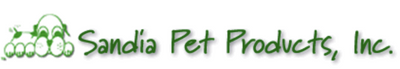 Sandia Pet Products