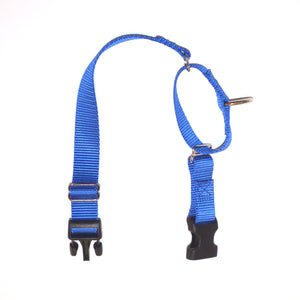 Martingale Collar (Side Release) - Dog