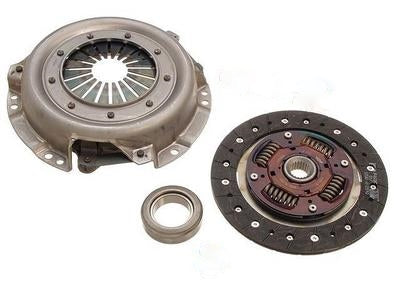 New Clutch Kit To Suit Nissan A Series Engines. Daikin Brand