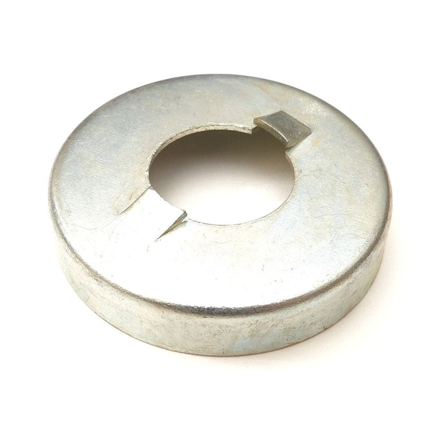 Lock Washer - Ball Housing