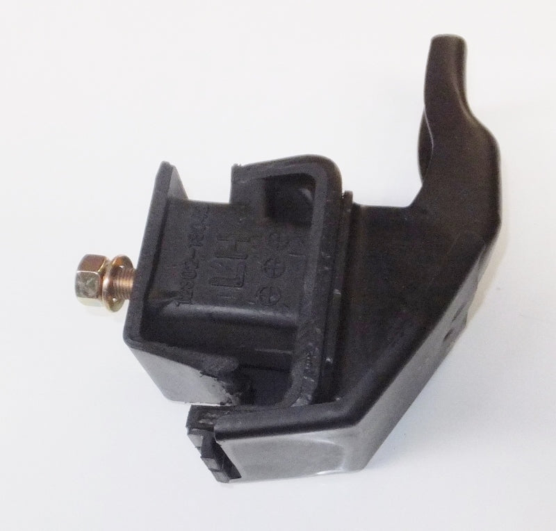 Engine Mount To Suit Toyota Corolla Engine 3k,4k etc - Passengers Side - LH