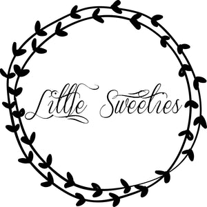 Little Sweeties Logo