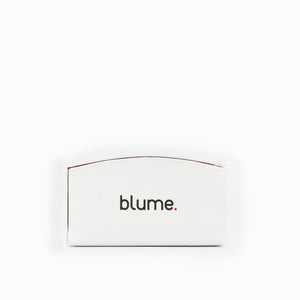 6 Month - Blume pack 🔥FREE EXPRESS POSTAGE WITHIN AUSTRALIA🔥