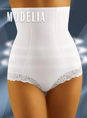 Modelia Brief by Wolbar - Wolbar - Katys Boutique Lingerie USA