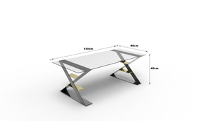 Buni Coffee Table
