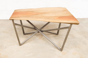 Prism Coffee Table